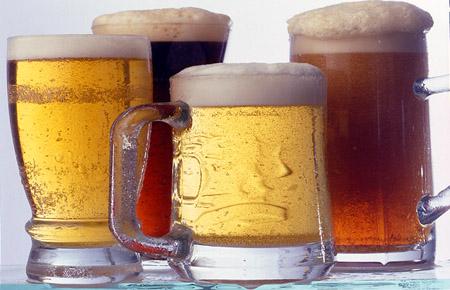 Alla Festa del Kaiser birra e specialità gastronomiche tedesche